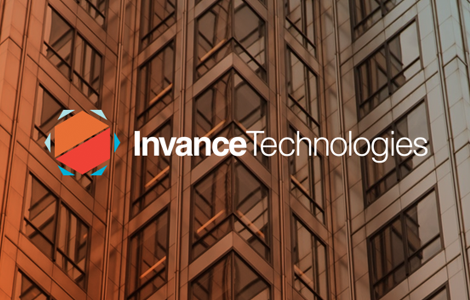 Invance Technologies Logo